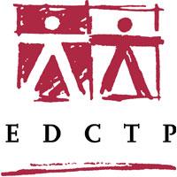 EDCTP_logo