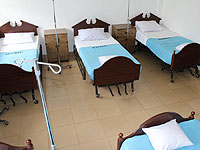 Kilimanjaro_Clinical_Research_Institute